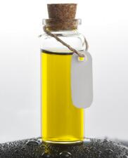 Cedarwood (Juniperus Virginiana)oil>                                             <span class=