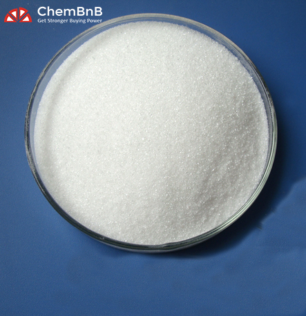 sodium citrate(FOOD GRADE)
